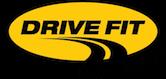drive-fit