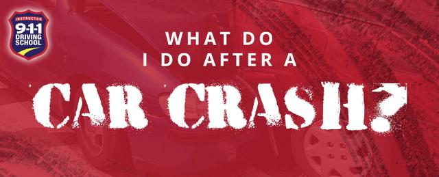 Car Crash Tips