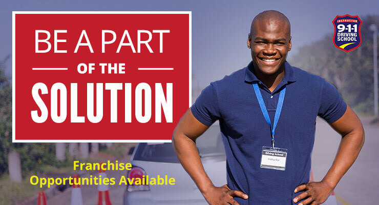 Franchise Opportunties Available