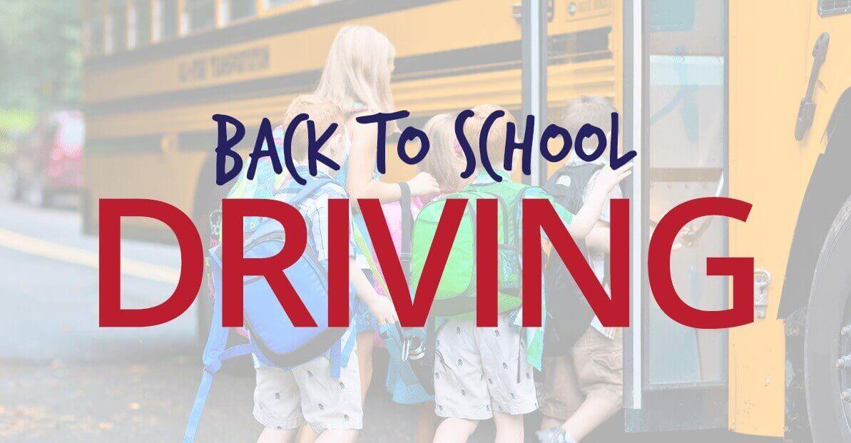 Back2SchoolBlog