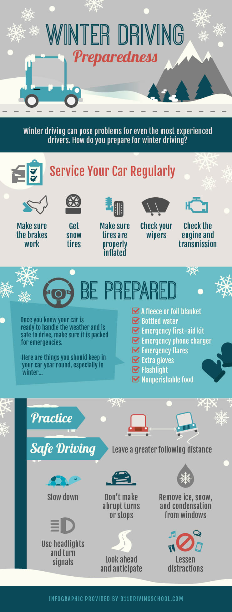 911-driving-school-winter-driving-infographic-20161215