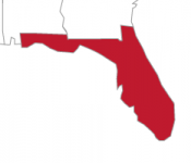 911-Driving-School-Florida-Locations