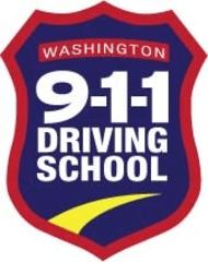 911 Driving School Wa