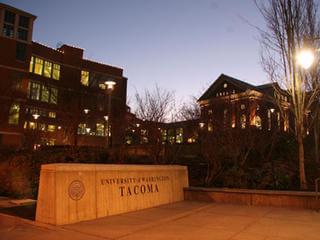 tacoma drivers ed courses. Black Bedroom Furniture Sets. Home Design Ideas