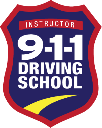 Drivers Education & Online Drivers Ed | 911 Driving School