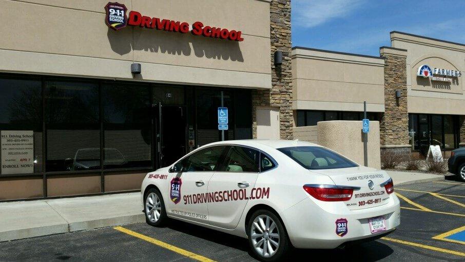 Westminster Driving School  911DrivingSchool com